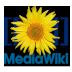 [Mediawiki]
